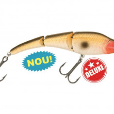 Voblere Baracuda Deluxe 9148 - Vobler pescuit