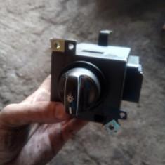 Comutator lumini mercedes benz A140 W168