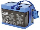 Baterie, Peg Perego, 12V 4,5Ah