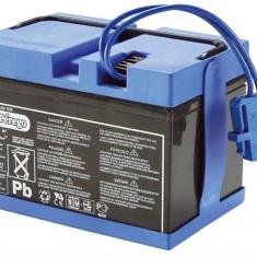 Baterie, Peg Perego, 12V 4, 5Ah
