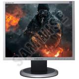 "Monitor LCD Samsung 19"" 940N, 1280 x1024, 8ms, VGA, Cabluri incluse"