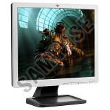 """Monitor LCD HP Compaq 17"""" LE1711, 1280 x 1024, VGA, 5ms, Cabluri Incluse"""