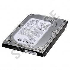 Hard disk Seagate 160GB 7200RPM Cache 8MB SATA2 ST3160318AS