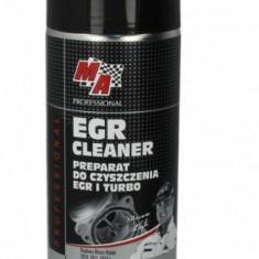 Spray curatat motor, Amtra 400 ml - Solutie curatat motor Auto