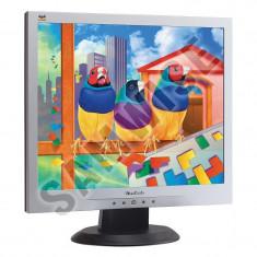 Monitor LCD Viewsonic 19