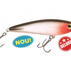 Voblere Baracuda Deluxe 9068 - Vobler pescuit