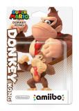 Figurina Amiibo Donkey Kong, Nintendo