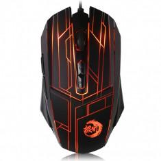 Mouse gaming Somic Jizz Magic Lord G3500 Laser
