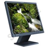 "Monitor LCD 19"" Lenovo ThinkVision L191 (6135-AG2), 1280 x 1024, 8ms, VGA, Cabluri incluse"