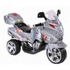 Motocicleta electrica pentru copii - Masinuta electrica copii