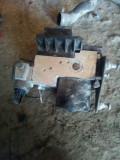 pompa ABS mercedes benz A140 W168, 0 265 202 433