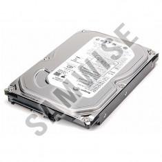 Hard Disk Seagate Barracuda, 80GB, 7200rpm, Cache 8MB, SATA2, ST380815AS
