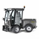 Masina de curatat pentru domeniul public Karcher MIC 50