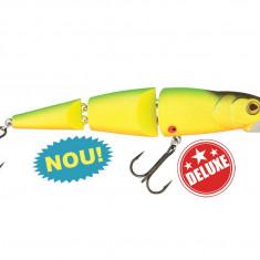 Voblere Baracuda Deluxe 9425 - Vobler pescuit