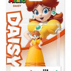 Figurina Amiibo Daisy