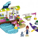 41315 Legoâ® Friends Magazinul De Surf Din Heartlake - LEGO Friends