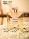 Parfum Original Chanel Gabrielle Dama EDP 100ml Tester + CADOU, 100 ml, Alt grup