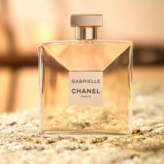 Parfum Original Chanel Gabrielle Dama EDP 100ml Tester + CADOU - Parfum femeie