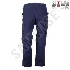 Pantalon in talie Technicity - Echipament lucru
