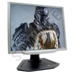 Monitor LCD Acer 19