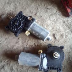 Motoras macara fata mercedes benz A140 W168 - Macara geam