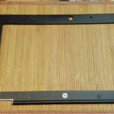 Rama Display Laptop HP elitebook 8440p (13372)