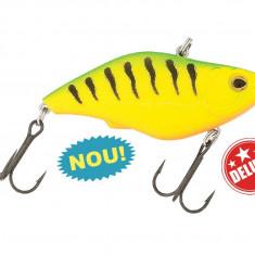 Voblere Baracuda Deluxe 9002 - Vobler pescuit
