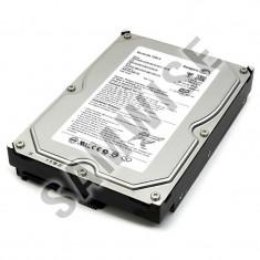 Hard Disk 250GB SEAGATE ST3250318AS, SATA2, 7200rpm