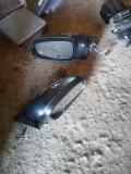 Oglinda mercedes benz A class W168, Mercedes-benz