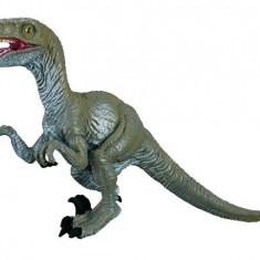 Figurina Velociraptor - Figurina Animale