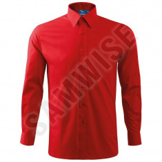 Camasa de barbati Shirt Long Sleeve