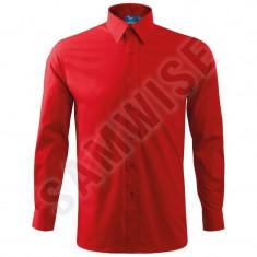 Camasa de barbati Shirt Long Sleeve - Camasa barbati