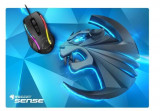 Mouse Pad Gaming Roccat Sense Kinetic