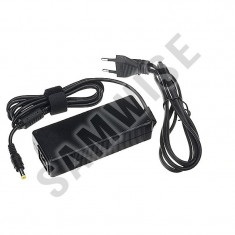 Alimentator Original Laptop, Notebook, IBM/Lenovo 72W 16V 4.5A FRU02K6751 - Incarcator Laptop