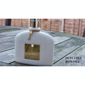 Parfum Original Tom Ford White Patchouli Dama EDP Tester 100ml