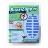 Aparat tantari Buzz Zapper, Anti-insecte