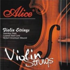 Corzi vioara Alice A 703