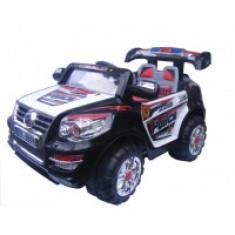Masinuta electrica 6V copii – SUV - Masinuta electrica copii