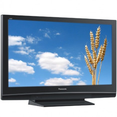 TV PLASMA Panasonic VIERA TH-42PV8P - 106 cm / 42 inch Televizor