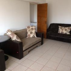 De Inchiriat Apartament 2 camere Panduri / Monitorul Oficial
