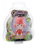 Figurina Glimmies Single Blister (Se Trimite Una In Mod Aleatoriu), Giochi Preziosi