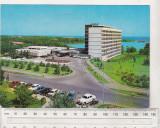 Bnk cp Neptun - Hotel Neptun - circulata - Marzari 1006/1, Printata
