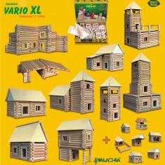 Vario Xl - Walachia - Set de constructie