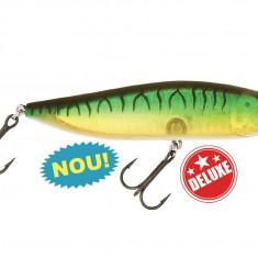 Voblere Baracuda Deluxe 9110 - Vobler pescuit