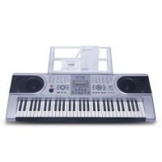 Orga electronica MLS-9688 cu USB si 61 de clape