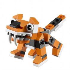 Jucarie Lego Creator Tiger