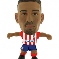 Figurina Soccerstarz Atletico Madrid Yannick Ferreira Carrasco