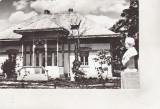 bnk cp Ipotesti - Casa memoriala M Eminescu - necirculata