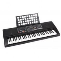 Orga electronica MK-906 USB cu 61 de clape