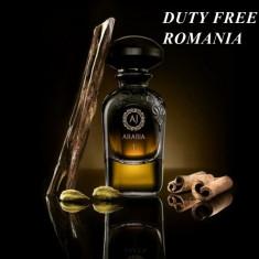 Parfum Original AJ Arabia Private Collection I Tester Unisex EDP 50ml + Cadou, 75 ml, Apa de parfum